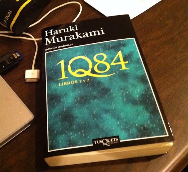 haruki-murakami-libro