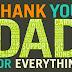 8 Fakta Menarik Yang Perlu Kamu Ketahui Tentang Hari Ayah Yang Jatuh Pada...