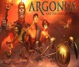 argonus-and-the-gods-of-stone-directors-cut
