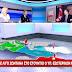 Κυνική ομολογία δημοσιογράφων: Προετοιμάζουμε την κοινή γνώμη για υποχωρήσεις στη Χάγη για το Αιγαίο.(βίντεο)