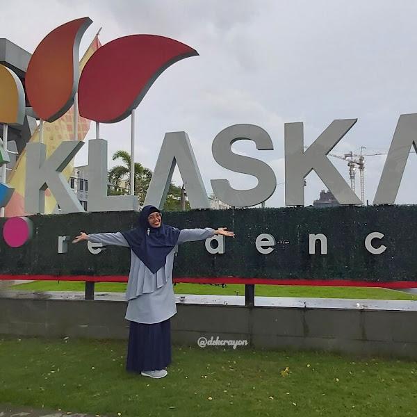 7 Alasan Klaska Residence Surabaya  Cocok Menjadi Hunian Generasi Milenial