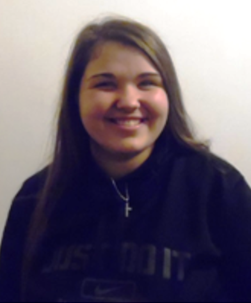 Police asks for help to find missing 16-year-old girl in Ouachita Parish