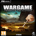 Wargame European Escalation Free Game Download