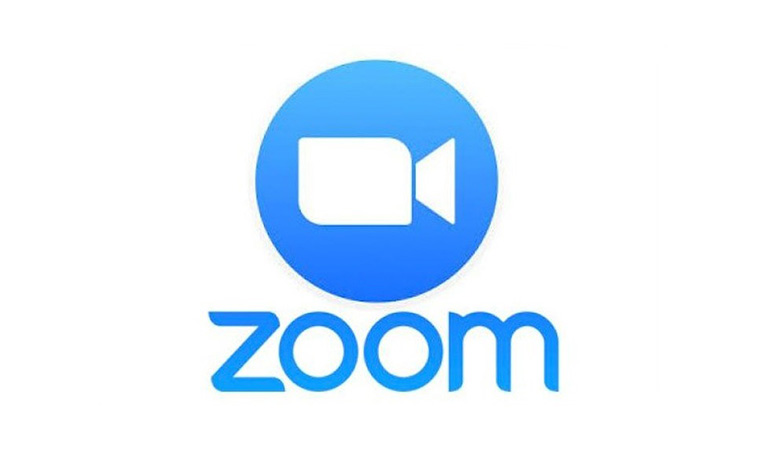 zoom-strengthens-the-security-of-its-app