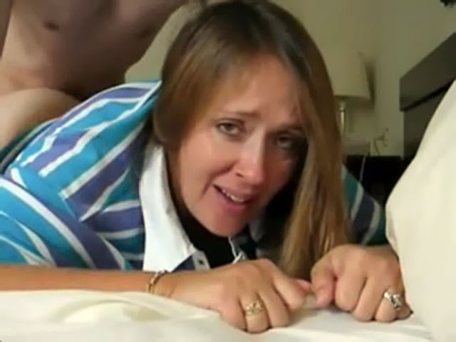 Moms Having Anal Sex 117
