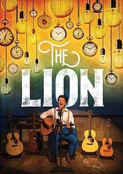 The Lion (2018)
