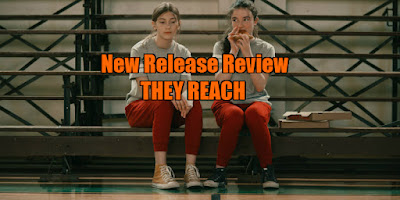 they reach review