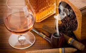 L'ARRET ABSOLU DU TABAC ET DE L'ALCOOL 12
