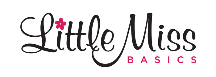 Little Miss Basics: How Do You Use Yours?