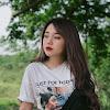 Thông tin về nữ streamer xinh đẹp linh ngọc đàm fbgaixinh.info