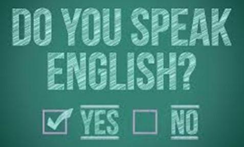 Artikel Pendidikan Bahasa Inggris