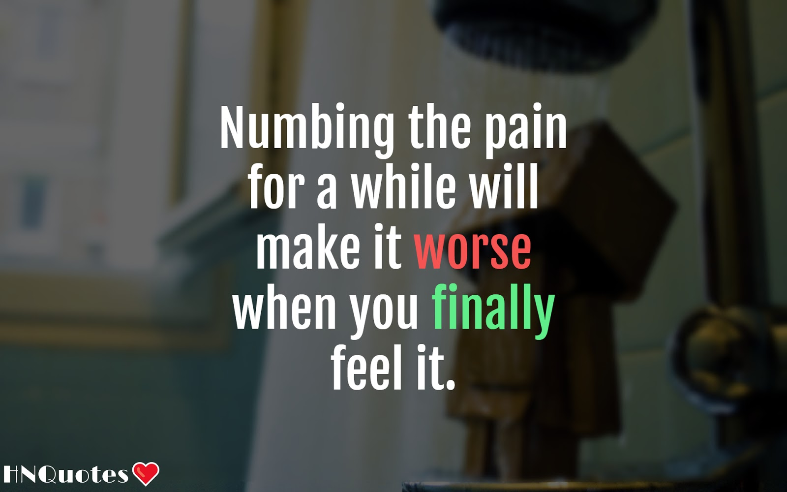 Sad-&-Emotional-Quotes-on-Life-64-Best-Emotional-Quotes[HNQuotes]