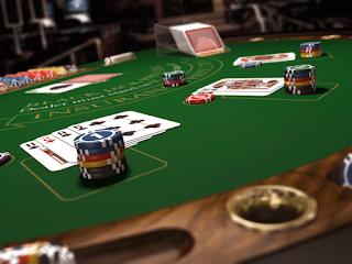 Играть сейчас азартные игры