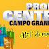 Varejo de Campo Grande abrirá no feriado de 1° de maio
