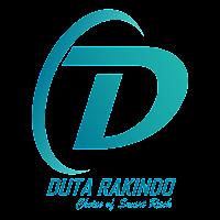 Logo Duta Rakindo