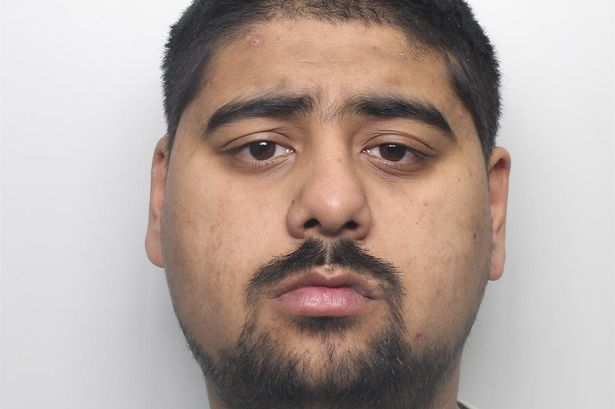 "Drug dealer Harass Chohan is ""no wide boy"" says solicitor"