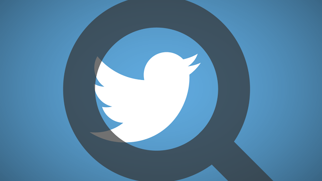 Twitter Rolls Out 'Promoted Trend Spotlight' A New Ad Unit Under Explore Tab