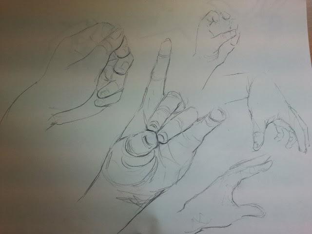 [Image: Handses1.jpg]