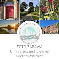 https://diytozts.blogspot.com/2020/08/wakacyjna-foto-zabawa-u-mnie-tez-jest_23.html