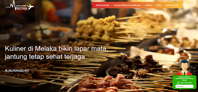 medical-tourism-malaysia-indonesia
