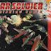 Roms de Nintendo 64 Star Soldier  Vanishing Earth  (Ingles)  INGLES descarga directa