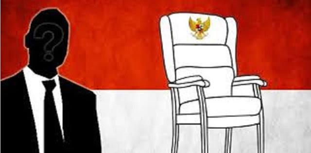 Pengumuman Cawapres Prabowo Di Menit Terakhir