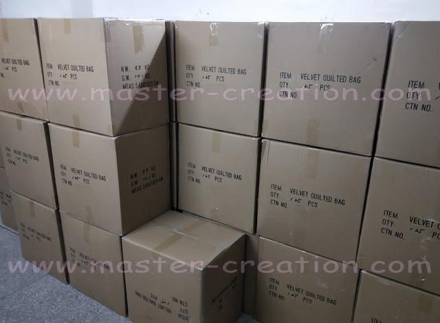 carton shipping marks