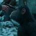 Trailer | Planeta dos Macacos - A Guerra (2017)