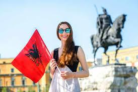 Interesting facts about Albania in the eyes of Swedish Media