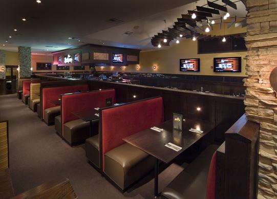 Interior Design Tips Restaurant Interior Design Ideas Restaurant