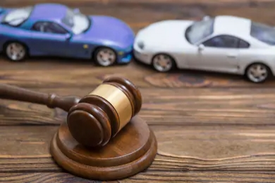 Court Upholds Insurers' Auto Body Repair Networks Against Racketeering Claim