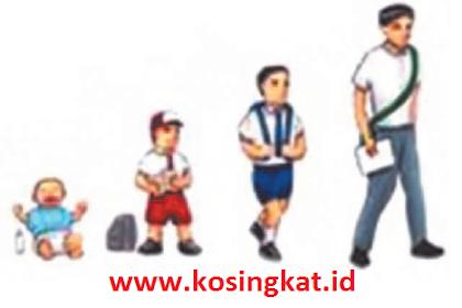 Kunci Jawaban Penjaskes Kelas 7 Halaman 284 - 286 Penilaian Pelajaran 9