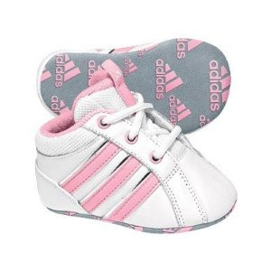 Baby Adidas Shoes   Months