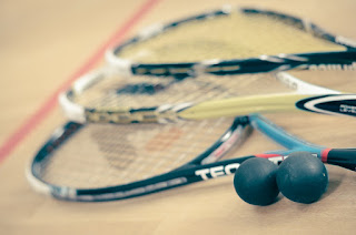Abhay, Tanvi win Bengal Open squash titles