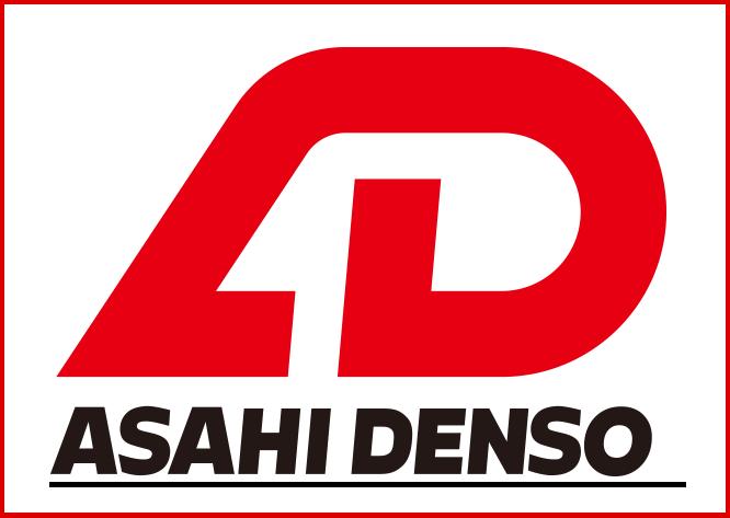 Loker PT Asahi Denso 2018, Kawasan indsutry Mm2100 Cibitung Lulusan SMA/SMK sederajat