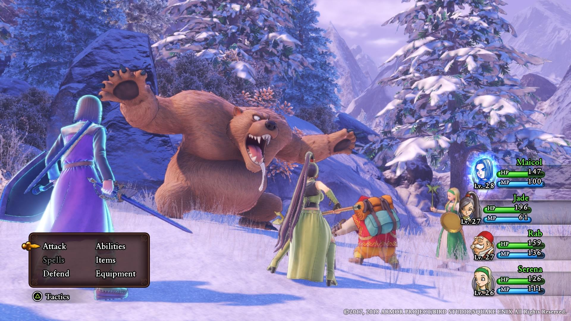 dragon-quest-xi-echoes-of-an-elusive-age-pc-screenshot-4