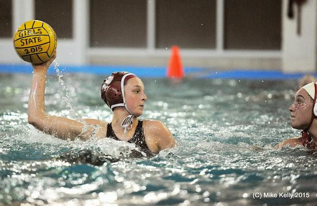 Enumclaw Water Polo Washington -state Tournament Teams