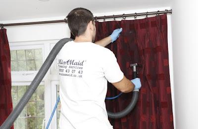شركة نظافة بالدمام وافضل تنظيف شقق ومنازل وخزانات والتنظيف بالبخار