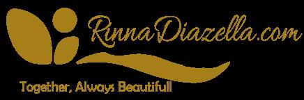 img Rinna Diazella Skincare Logo