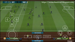 Download Winning Eleven 10 Mod Winning Eleven 19