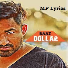 Dollar Baaz New Mp3 Song Download 2020 | Dollar Baaz lyrics