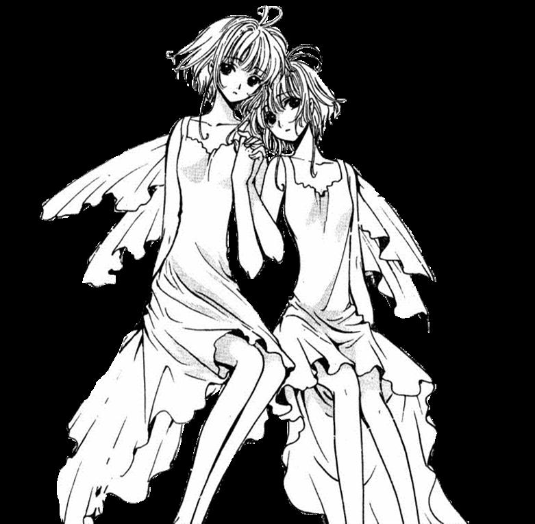Render ~ Sakuras