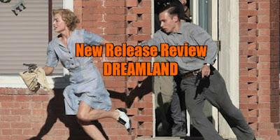 Dreamland review