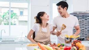 Daftar Hobi yang Bermanfaat Bikin Jantung Anda Sehat