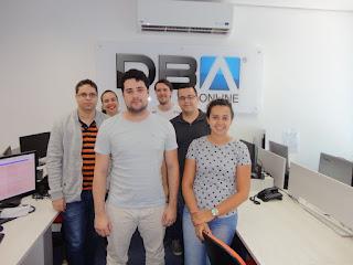 Acordo de Banco de horas oferecido pela DBA Online Informática garante segurança para categoria