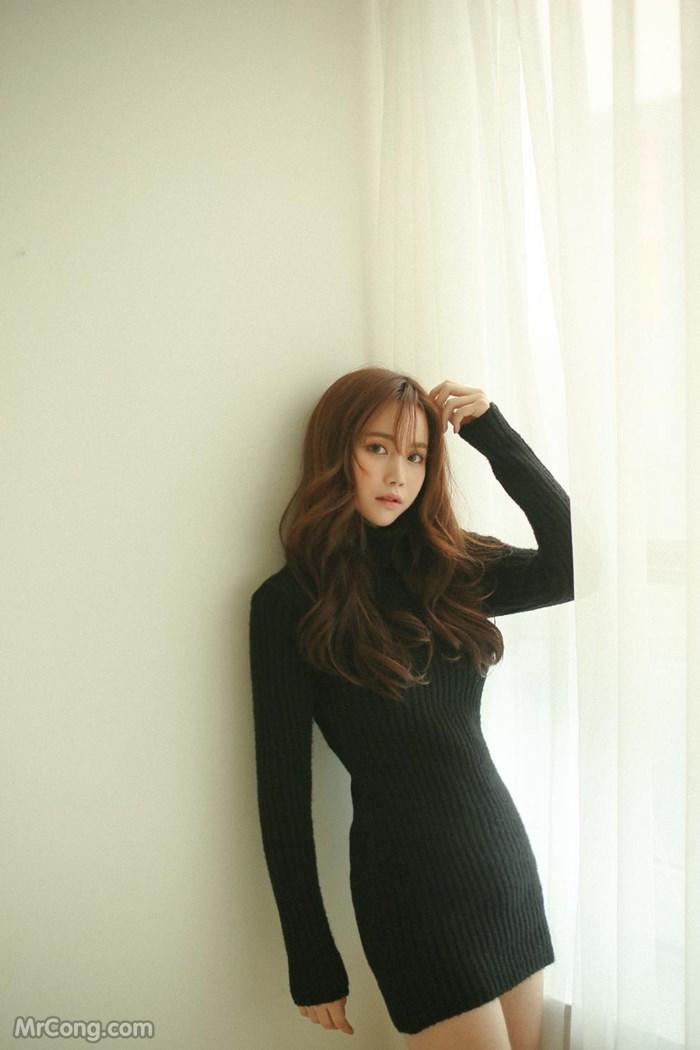 Image MrCong.com-Jenny-BST-thang-11-2016-012 in post Người đẹp Jenny trong bộ ảnh thời trang tháng 11/2016 (29 ảnh)