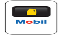 Gambar minyak enjin semi-synthetic Mobil Extra 4t guna untuk motosikal