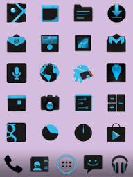Download IconPack canogen