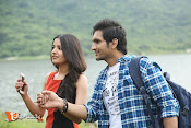 Akatayi Movie Stills-thumbnail-2