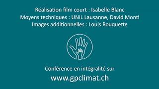 http://gpclimat-info.ch/gpclimat/Films/GPLC_synthese_AgirEnsClimat_BD.mp4